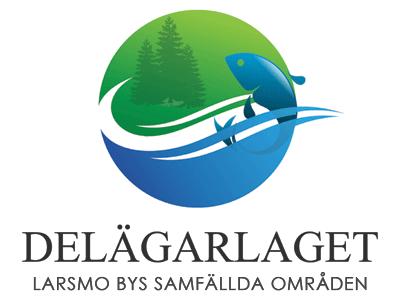 Delägarlaget Larsmo bys samfällda områden